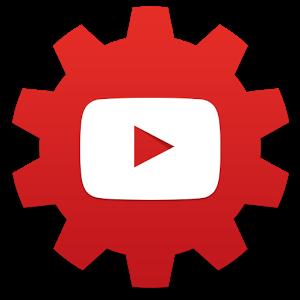 تحميل وتنزيل تطبيق YouTube Creator Studio 17.05.20 للاندرويد