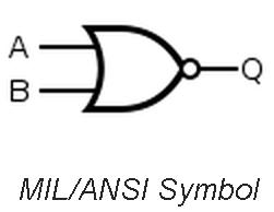 Bank 1 Sensor 2 Wiring Harness Diagram Bank 2 Sensor 2 On