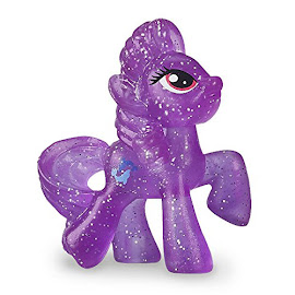 MLP Wave 13A Sea Swirl Blind Bag Pony