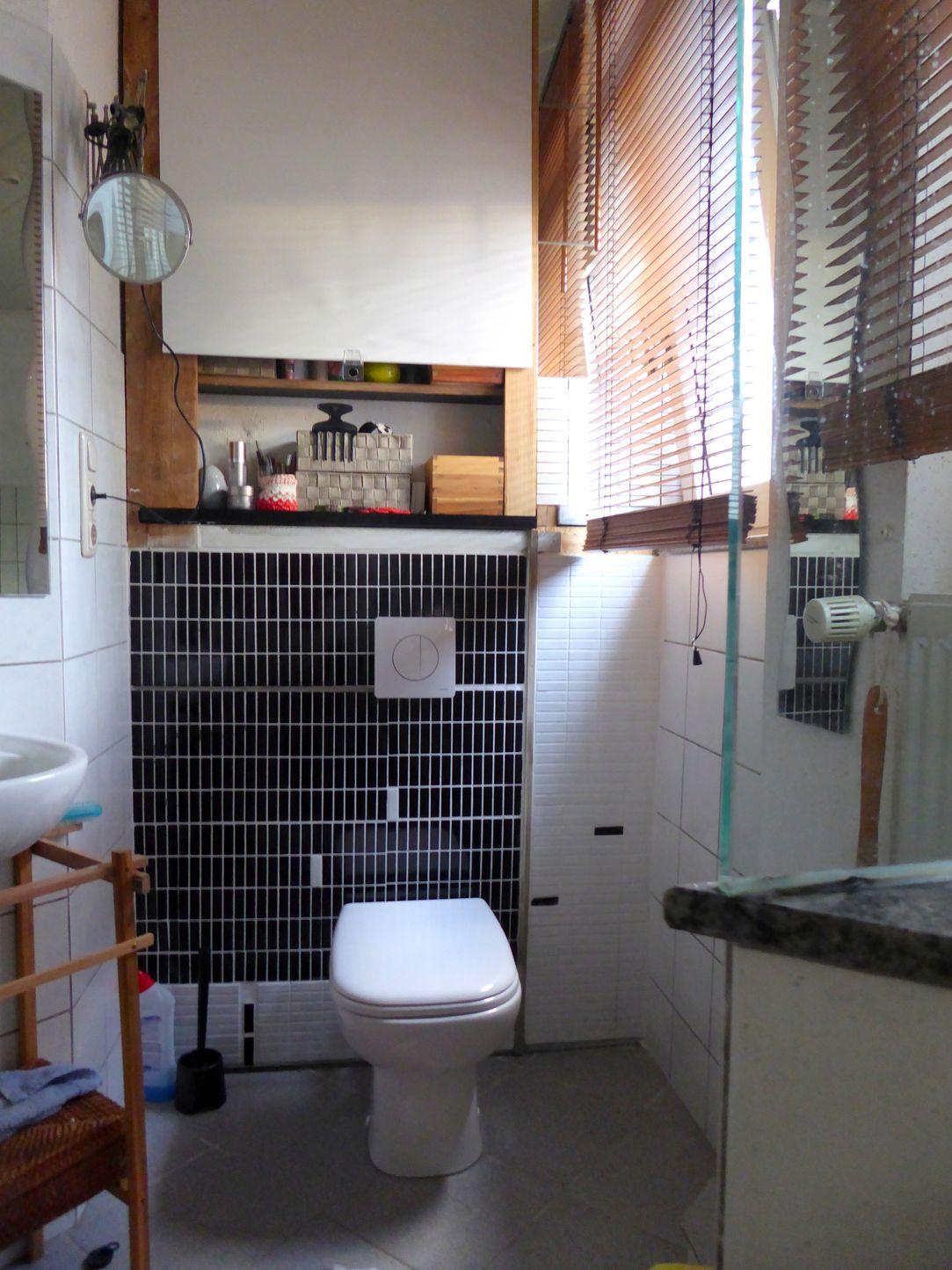 g ste wc mit potenzial. Black Bedroom Furniture Sets. Home Design Ideas