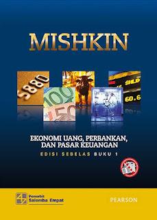 Ekonomi Uang, Perbankan, dan Pasar Keuangan (e11) 1