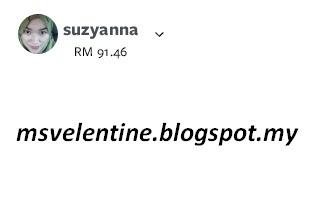 Tabung Blog
