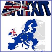 brexit, le conseguenze economiche e finanziarie