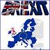 Effetti della Brexit sull'Economia: Conseguenze sugli Investimenti
