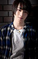 Ueda Keisuke