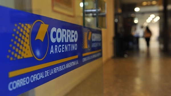 El Gobierno avala la intervención de Correo Argentino