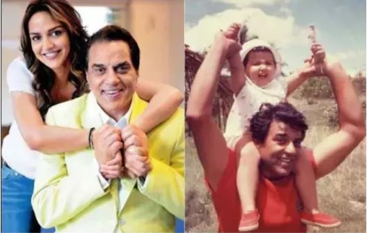 bollywood-actor-became-father-at-age-of-40