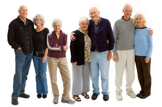 Image result for free images of senior citizens
