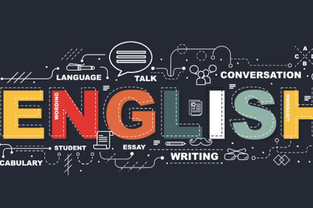 Kursus Bahasa InggrisKursus Bahasa Inggris Profesional