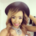 Singer and Rhythm City actress says Cici I was offered jobs for sex