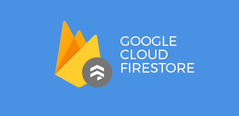 Query Cloud Firestore from Google Sheet using Database Browser