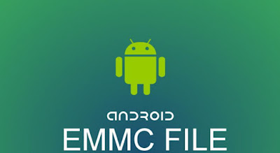 Collection File Prog Emmc Firehose and Ufs Firehose Xiaomi Device