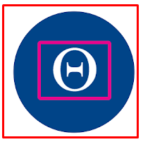 QReduce Lite | Compress image size in kb & mb