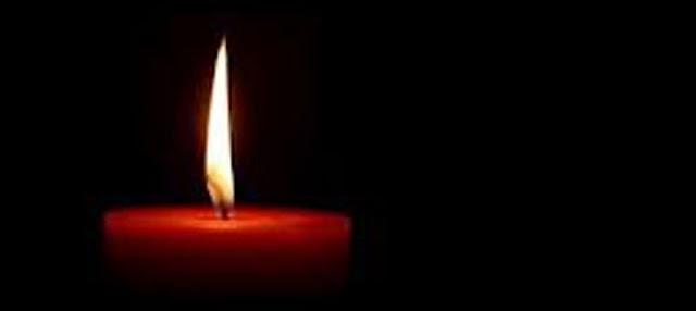 Ιωάννινα-Η Ο.Μ ΖΙΤΣΑΣ του ΣΥΡΙΖΑ-ΠΡΟΟΔΕΥΤΙΚΗ ΣΥΜΜΑΧΙΑ για τον θάνατο του ΣΤΕΦΑΝΟΥ ΣΤΕΦΟΥ