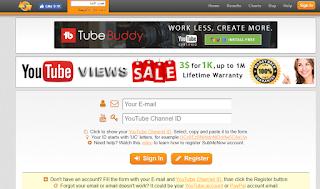 زيادة مشتركين ومشاهدات اليوتيوب 4000 ساعة