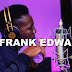 Frank Edwards – Chioma | Watch And Download Music