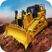 Construction Simulator 2 Apk Mod Unlimited Money