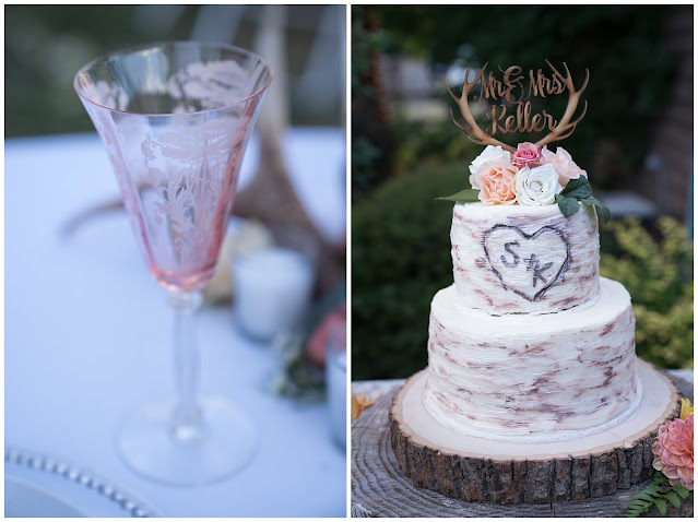 Wedding Inspiration, Wedding cake