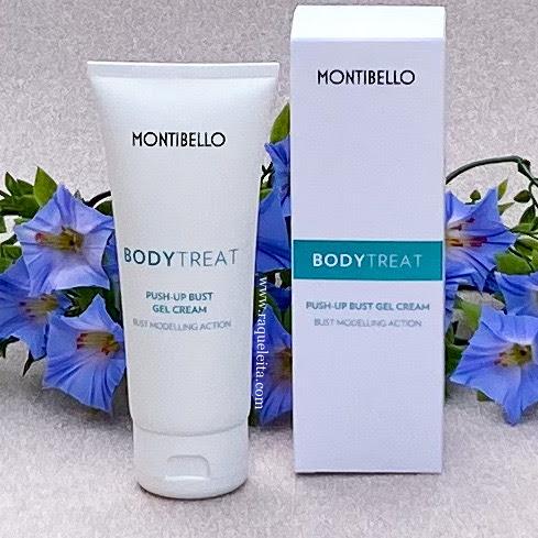 montibello-bodytreat-push-up-bust-gel-cream