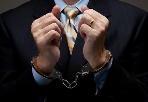 Több mint kétmilliárdos csalás miatt hat és fél év börtönre ítéltek egy pécsi ügyvédet