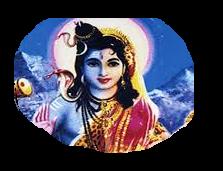 शिवजी को अर्द्ध नारीश्वर रूप में क्यों पूजा जाता हैं - Shiv aadhe purush aadhi nari
