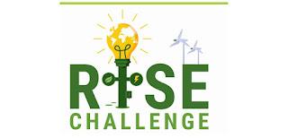 startupindia challenge