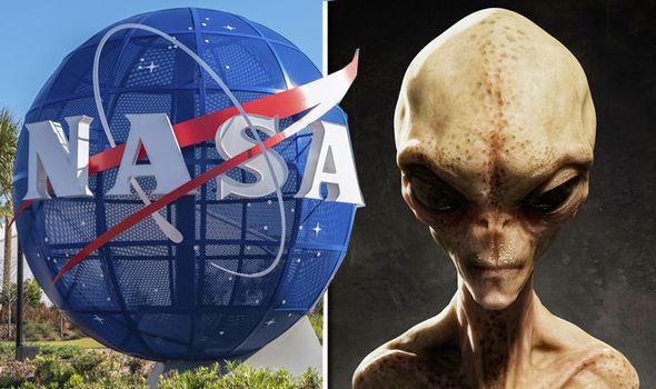 """Grupo de RPG que começa jogo sempre na hora certa é estudado pela NASA: """"só podem ser alienígenas"""""""