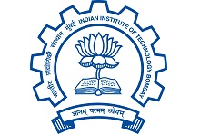 Sr. Project Technical Assistant at Indian Institute of Technology Bombay (IITB), Mumbai