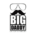 bigdaddyentertainment.in_image