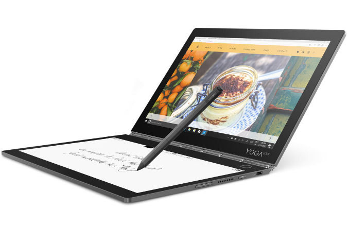 Best Mini Laptop 2020 That Must YoU Have