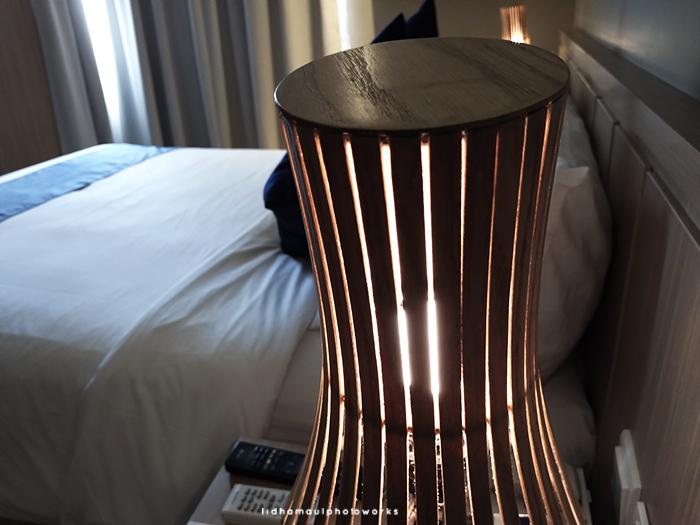Golden Tulip Balikpapan Hotel & Suites