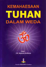 Kitab Suci Umat Hindu : kitab, hindu, Agama:, Kitab, Agama, Hindu, Paling, Dunia