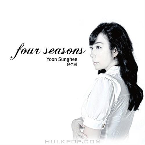 Sunghee Yoon – The Four Seasons