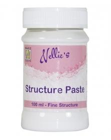 https://scrapkowo.pl/shop,mixed-media-pasta-strukturalna-100ml,3106.html