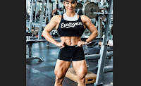 Next 3 : Truth of Fiction? A Look at Bodybuilding Maxims