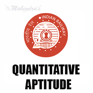 Quantitative Aptitude Questions For SBI Clerk : 17 - 03 - 18