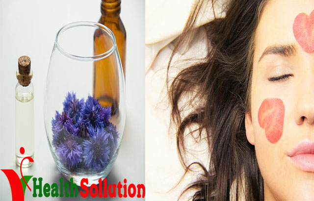 6 Easy Home Remedies Tips for Glowing Skin Health Sollution