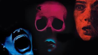 Dunia Sinema Review The Three Mothers dan Giallo
