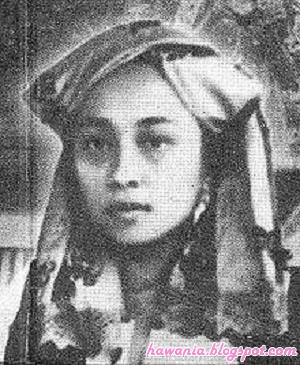 harian-wanita-indonesia-3-pahlawan-wanita-indonesia-yang-terlupakan-oleh-sejarah-rohana-kudus