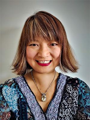 Mandarin speaking psychologist in Gold Coast