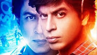 Fan Budget & Box Office Collections