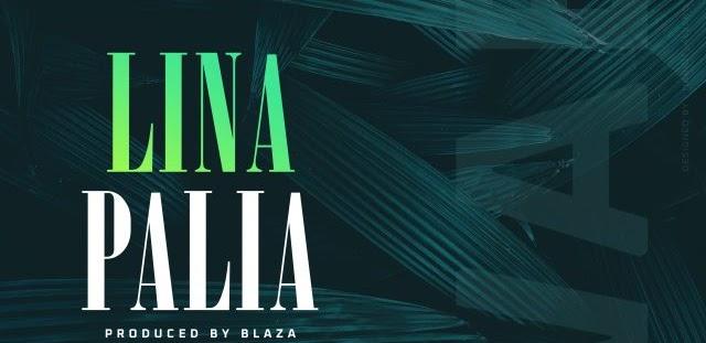 Download Wabie ft Hamadai - Linapalia
