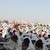 هذه مواقيت وأماكن مصليات صلاة عيد الأضحى المبارك بجهة درعة تافيلالت