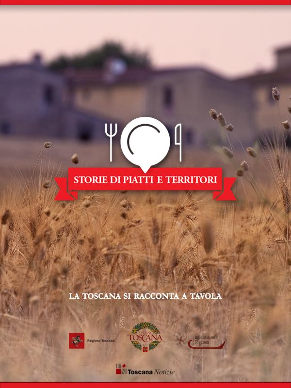 http://www.toscana-notizie.it/-/storie-di-piatti-e-territori