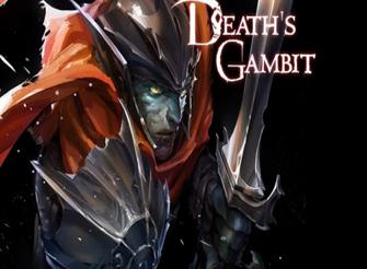 Death's Gambit [Full] [Español] [MEGA]
