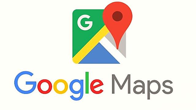 Google Haritalar'a Yeni Özellik: Kullanıcılar Birbirlerini Takip Edebilecekler