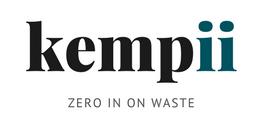 kempii - zero in on waste