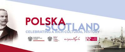 Polska Scotland: Celebrating a rich cultural history