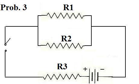Simple Guitar Schematic Simple Guitar Diagram Wiring