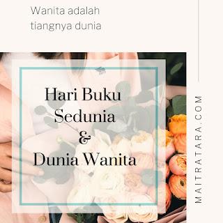 maitratara.com